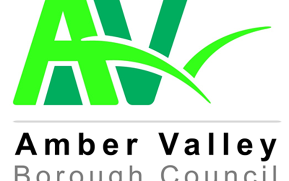 Amber Valley Bc Logo Squared