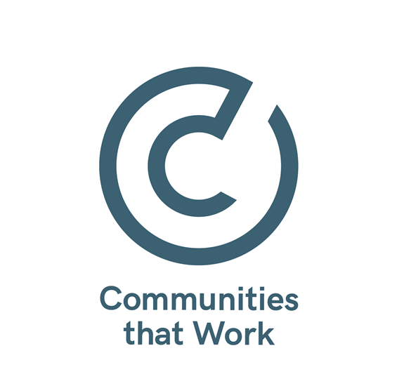 Communities that Work
