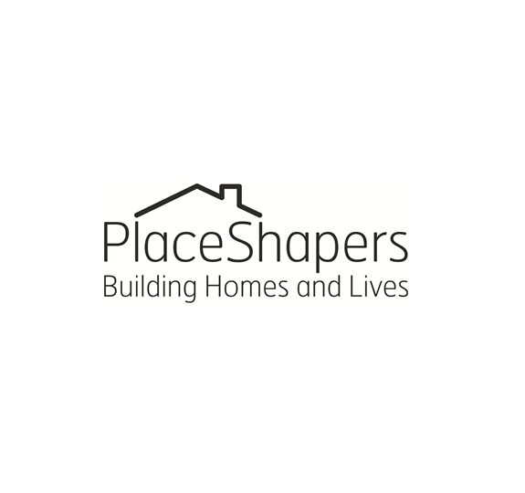 Placeshapers Logo Resized